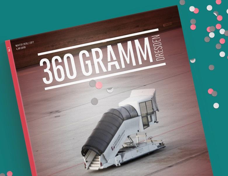 360gramm-release_header